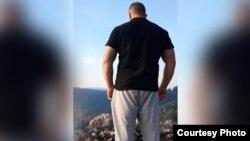 Tridesetčetverogodišnjak iz BiH odslužio je kaznu zatvora u trajanju od tri godine u januaru 2020.