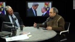 """""""Русская идея"""" и Владимир Путин"""