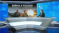 Воєнний стан: Україна проводить збори резервістів (відео)