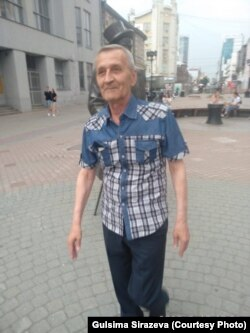 Владимир Симарчук