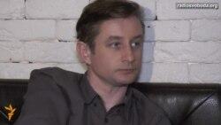 Необхідно виставити єдиного кандидата на посаду мера Харкова – Сергій Жадан