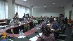 """Комитет по языку: """"Спасем от исчезновения памирский и ягнобский языки """""""