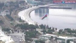 Nazir: Azərbaycan icmaları nə qədər çox görüşsə, o qədər yaxşıdır