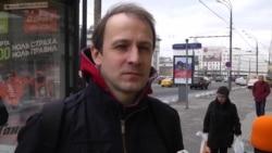Боитесь ли вы, что запрещённая в России ИГИЛ дестабилизирует ситуацию на Северном Кавказе?