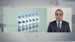 آیا فخرا به سرنوشت دیگر واکسنهای ایرانی کرونا دچار میشود؟