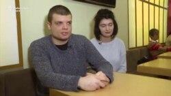 Tineri activiști ruși se opun comemorării lui Josif Stalin la Moscova