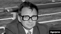 Ioan Mihai Pacepa