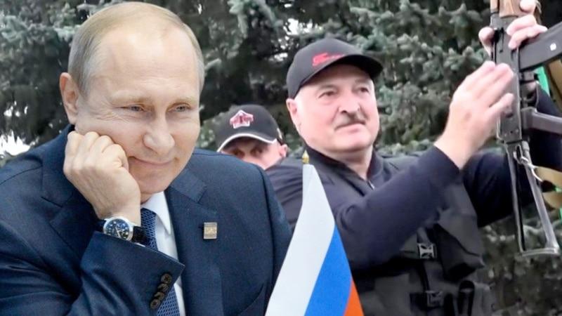 Беларусь, КНР и Казахстан - лидеры в списке дружественных для россиян стран