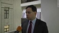 Адвокат Навального о заседании в Верховном суде