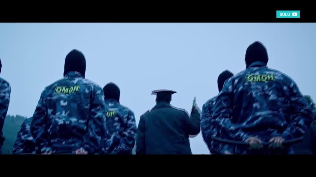 В Кыргызстане не пустили в прокат фильм о коррупции и конфликте с бизнесом из Китая