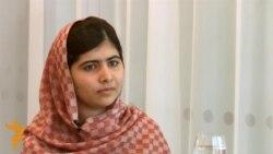 """Малалал къо - киналго руччабазул байрам"""