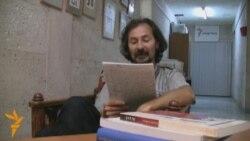 Cartea la Pachet cu Em.Galaicu-Păun