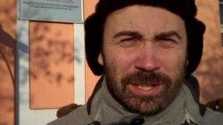 Илья Пономарев о визите в СИЗО к Развозжаеву