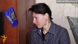 Полонений офіцер зі збитого Ан-26 повідомив дружині, що його готові обміняти