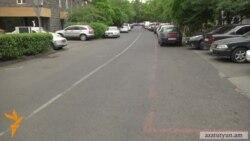 Վարորդների պնդմամբ, կարմիր գծերը բազմաթիվ «անօրինական ծուղակներ» են ստեղծում