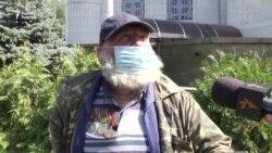 «Я самый богатый после Назарбаева». Хватает ли пенсии на жизнь?