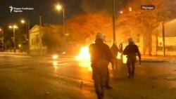 Слободата на грчките универзитети под удар на новата влада