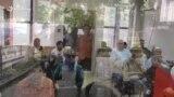 Суд над Титиевым временно будет проходить в закрытом режиме