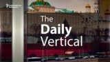 The Daily Vertical: Putin's Bait And Switch