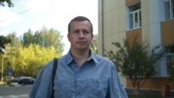 Профессор подал в суд на МФТИ