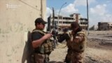 Iraqi Troops Close In On Mosul's Old City