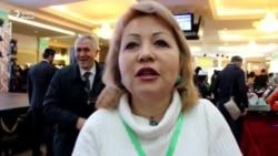 Останутся ли татары на 2-м месте в России?