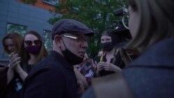 Монолог Алексея Малобродского. Итоги «Театрального дела»