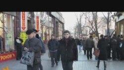 Майдан вимагає вето
