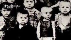Gdje su danas djeca Jasenovca?