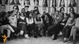 Retrospektiva 'Perspektive': Četvrta epizoda - Herceg Novi