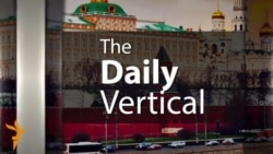 The Daily Vertical: No Loose Ends