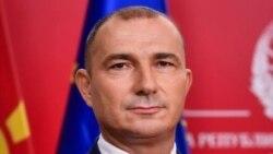 Ангелов- премиерот раководи со главниот кризен штаб за Ковид 19