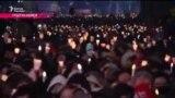 Корея: саясий чырды парламент иликтейт
