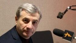 Corneliu Furculiță: Suntem pregătiți de orice. Și de alegeri anticipate