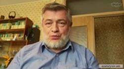 Существенного влияния на карабахский конфликт российско-турецкое «перемирие» иметь не будет - эксперт