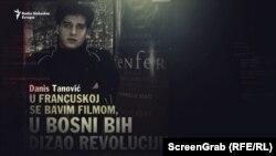 Pogodite godinu: U Bosni bih dizao revoluciju