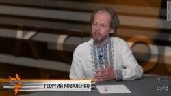 Украинское православие после Собора на Крите