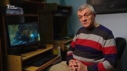 Поліція повинна дбати про психологічну атмосферу в місті і в країні – професор Васютинський