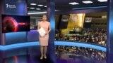 Кыргызстан Крым резолюциясына каршы болду