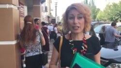 Дагестан: суд продлил арест четырем свидетелям Иеговы