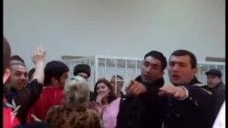 İntiqam Əliyevin vəsatətləri təmin olunmadı