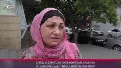 Sizcə, Azərbaycan və Ermənistan arasında silahlanma yarışı nə ilə nəticələnə bilər?