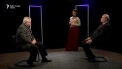 Cum au evoluat relațiile moldo-ruse în ultimii 25 de ani? (Emisiune în limba rusă)