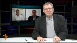 Most: Da li će Vučiću Sarajevo biti blisko kao Banjaluka