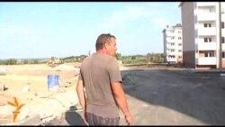 Крымск: квартиры для пострадавших