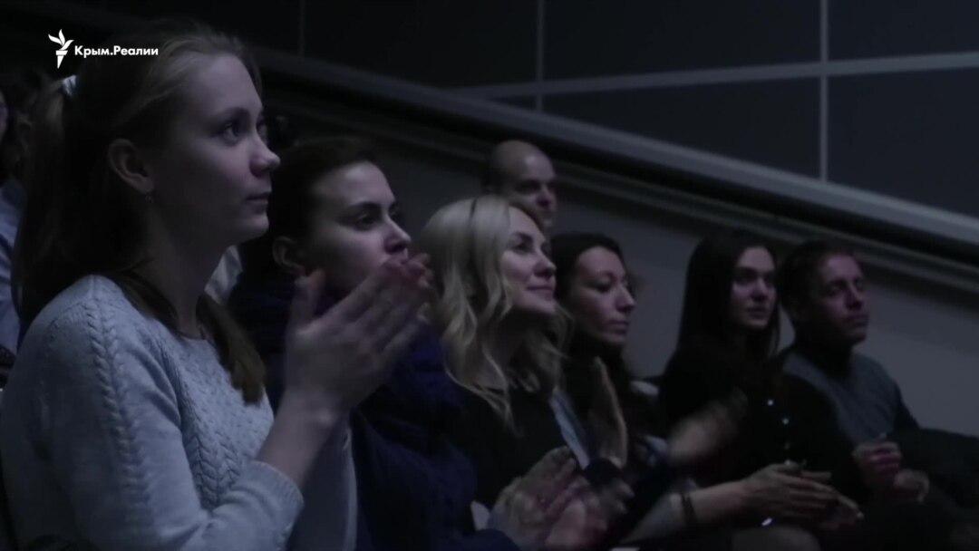 Смотреть скрытая камера у сестры реально россия