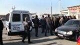 Մանվել Գրիգորյանին կալանավորել պահանջողները խոստանում են այլևս փողոցներ չփակել