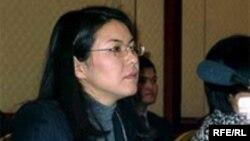 По словам дочери экс-президента Кыргызстана, Аскар Акаев сам ушел бы с поста президента страны осенью 2005-го, но тогда у оппозиции не осталось бы шансов получить власть