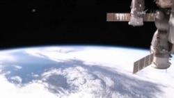 Вместе на Марс: продолжат ли Россия и США сотрудничать в космосе?