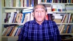 انتشار ترجمه یکی از آثار آستوریاس در ایران